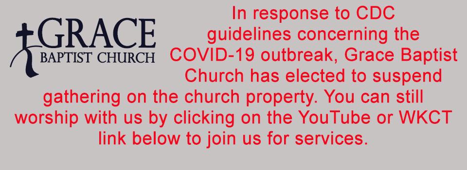 4th-Covid-Response