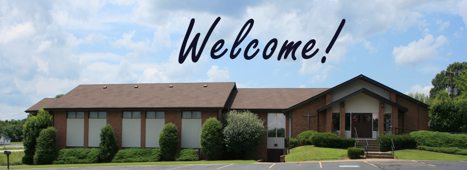 Welcome-Church-Pic-Banner